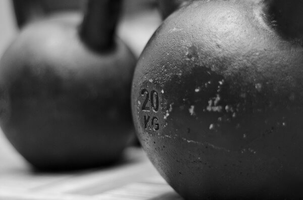 best kettlebells to buy