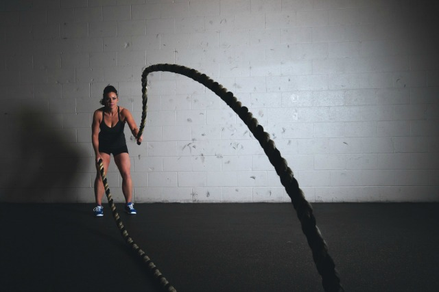 best battle ropes to buy