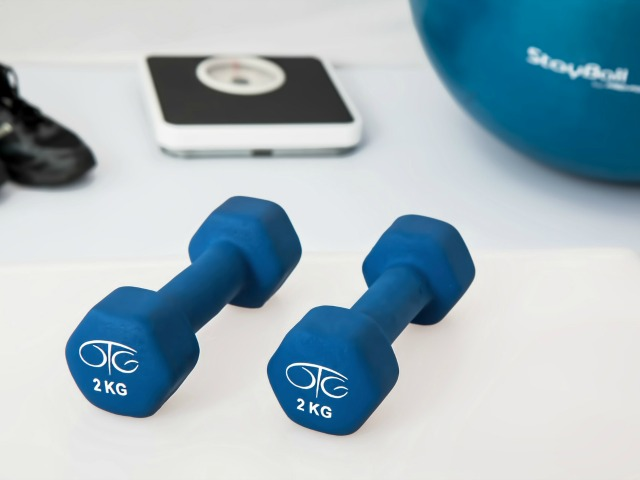 best home gym equipment ideas